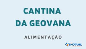LOGO PARCEIROS - CANTINA DA GEOVANA